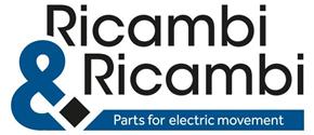 Ricambi&Ricambi s.r.l.